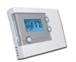 Salus RT505TX Wireless Digital Programmable Room Stat