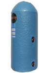 900 x 450 Indirect Copper Cylinder