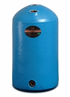 Our Guide to Hot water cylinders
