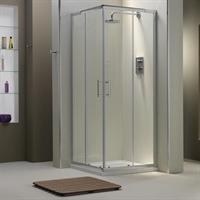 Genesis Bathrooms Tdl Online
