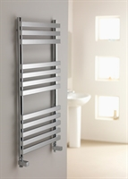 Genesis Aquarius Towel Rails