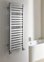 Genesis Capricorn Towel Rails
