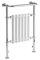 Genesis Traditional Towel Rails