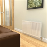 Henrad Compact Radiator Review