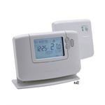 Honeywell CM927 7 Day Wireless Programmable Thermostat