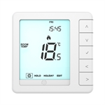 Polypipe Programmable Room Thermostat