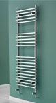 Kemar Towel Radiator