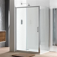 Classic Nouveau Shower Enclosures