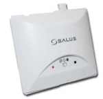 Salus RXWBC605 Reciever (Suits Worcester Boilers)