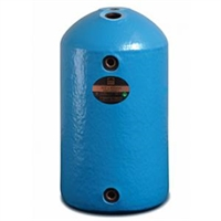 Telford Direct Hot Water Copper Cylinders