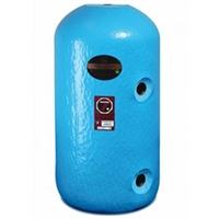 Telford Copper Maxistore Hot Water Cylinders