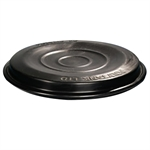 Titan 50 Gallon Round Lid  - CL50