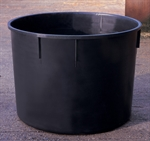 Titan 100 Gallon Round Tank - PC100C