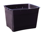 Titan 20/15 Gallon Rectangular Tank - PC15R