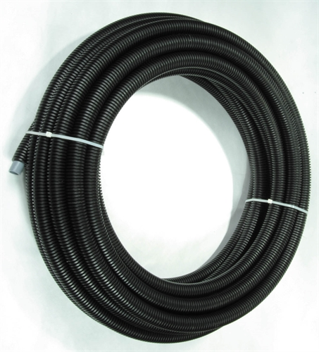 Polypipe Conduit 22mm x 50m Polybutylene Pipe Coil  CPC2250