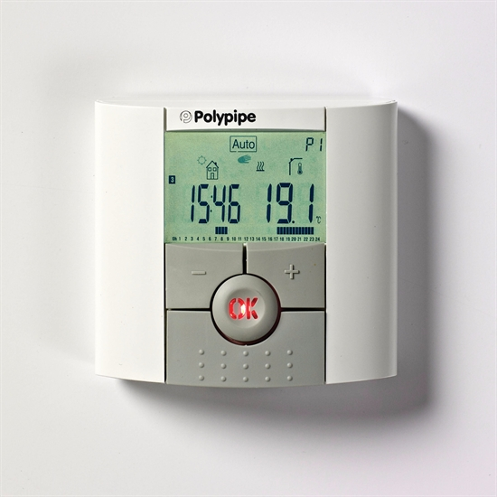 Polypipe programmable room thermostat pbprp asfbconference2016 Gallery