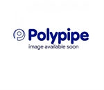 Polypipe Solvent free MS Adhesive (290ml) UFHMS1