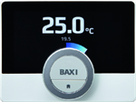 Baxi uSense Smart Thermostat