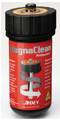 Low Magnaclean Prices