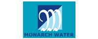 Monarch Water