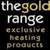 The Gold Range