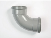 Polypipe Soil pipe & fittings