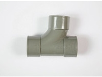 Polypipe Waste pipe & fittings