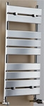 Design Towel Radiators