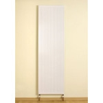 Vertex Vertical Radiator