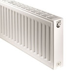 Henrad Radiators