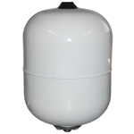 Telford 18L Potable Expansion Vessel
