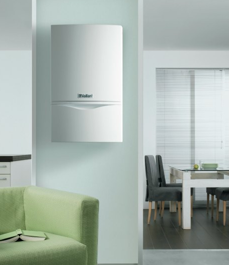 Cheap Vaillant boilers