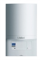 What does ErP mean for the older Vaillant Combi Boiler models?