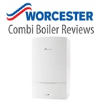 Worcester Combi Boiler Review