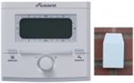 Worcester FW100 Weather Compensation Controller (CDi / Si Only)