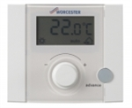 Worcester RT10 Room Thermostat (CDi Only*)