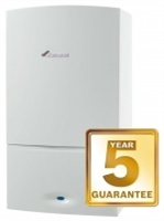 Worcester System Boilers