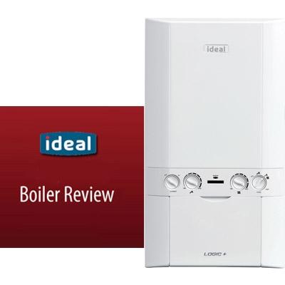 Ideal Combi Boiler Review