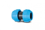 Polyfast 20mm Coupler 40020