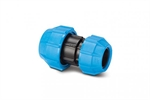 Polyfast 25mm X 20mm Reducing Coupler 40625
