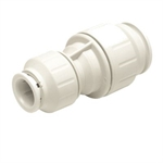 Speedfit 22mm X 15mm Reducing Coupling PEM202215W