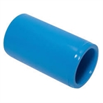 Polyfast 20mm Stop End 30920