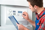 When is the Best Time to Replace your Boiler