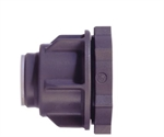 Speedfit 15mm Tank Connector CM0715S