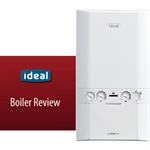 Ideal Combi Boiler Review