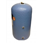 Telford Stainless Vented Indirect Cylinder