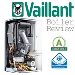Vaillant Combi Boiler Review