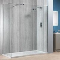 Alpha Shower Enclosures